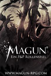 MAGUN ®